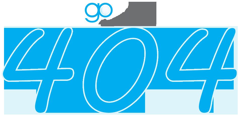 404 Glasgow Orthodontics